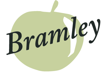 John Starkey, apples, bramley, bramlicious, appletastic, british fruit, british apples, family, family business, starkey
